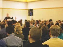 5 Estratégias para atrair maior quórum em assembleias