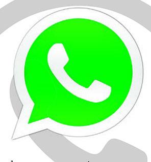 Grupos de WhatsApp: vantagens e desvantagens