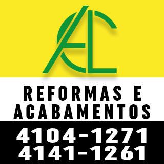 ALC Reformas