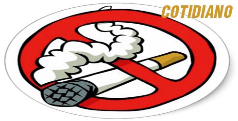 Cigarro é alvo de polêmicas no condomínio