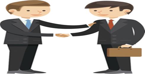 A importância do diálogo e o direito ao contraditório