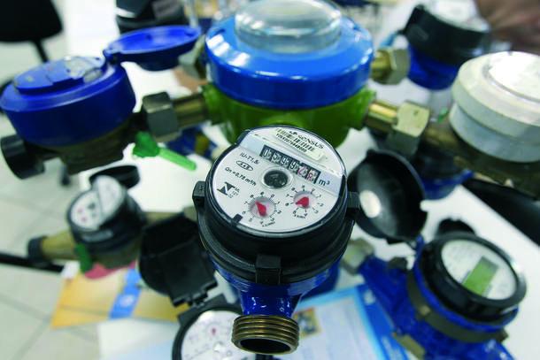 Medição individualizada de água traz economia de até 20% para o condomínio