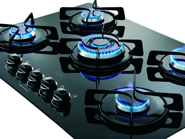 Gás encanado proporciona mais segurança e praticidade a condomínios