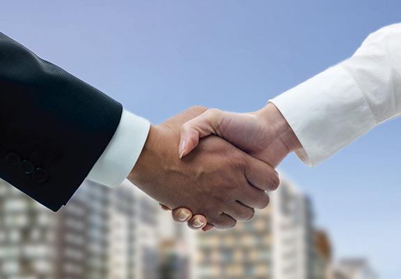 Administradoras de condomínio são aliadas do síndico por uma boa gestão