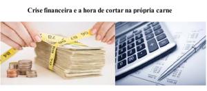 financeiira