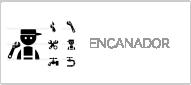 ENCANADOR