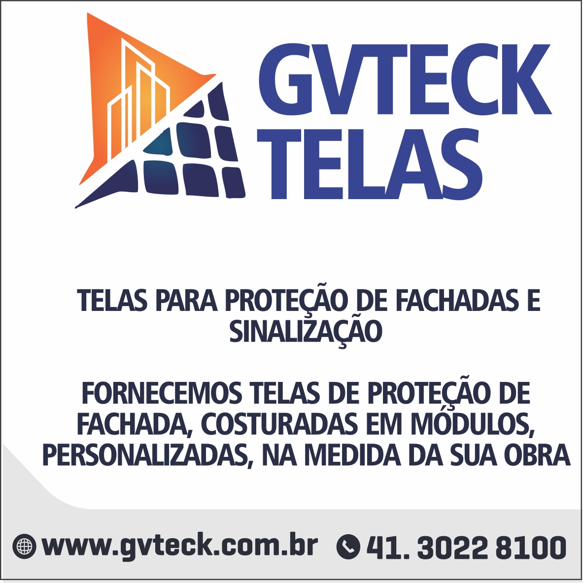 gvteck