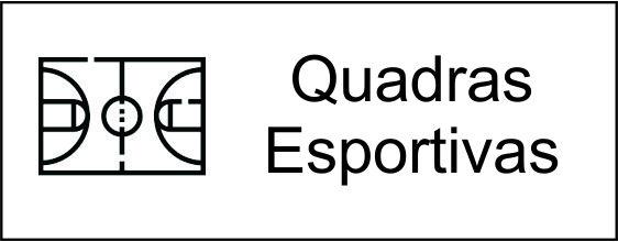 icone quadras