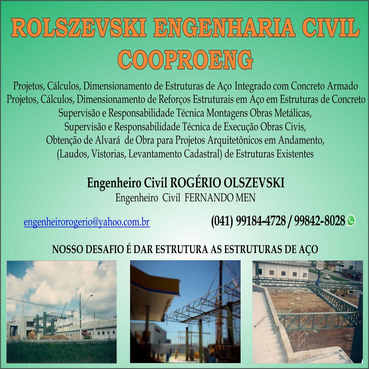 rolszevski