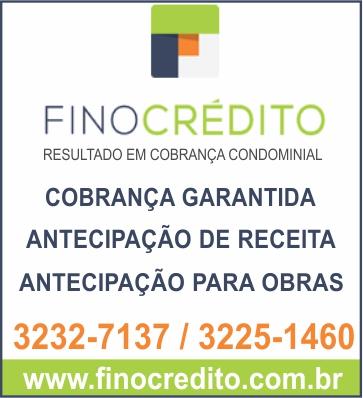 Fino Crédito