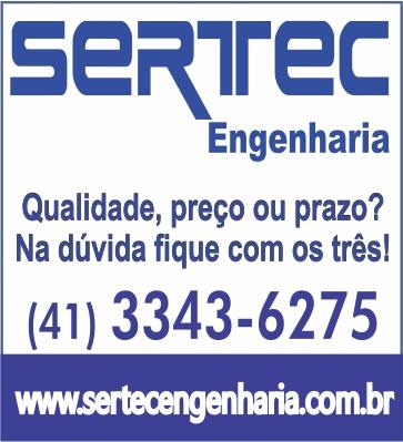 Sertec Engenharia