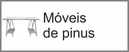 icone moveis de pinus