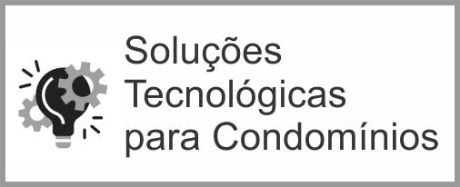 icone solucoes tecnologicas