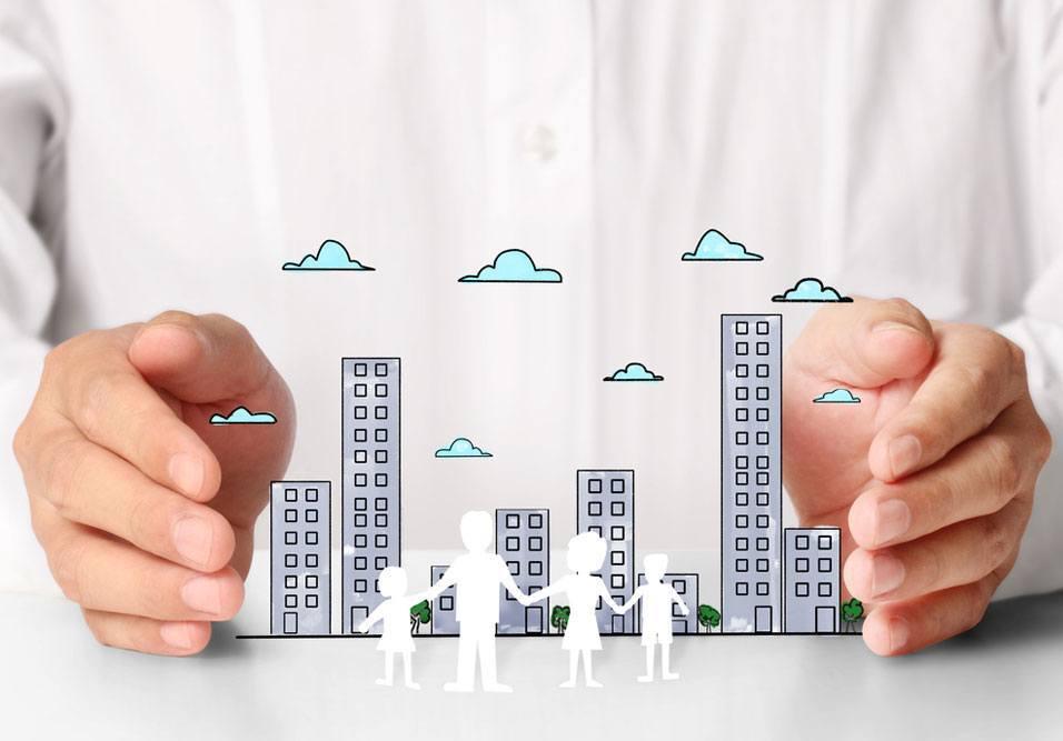 Seguro condominial: cobertura simples ou ampliada?