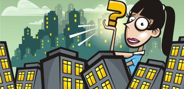 Combatendo a inadimplência nos condomínios