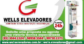 WELL ELEVADORES