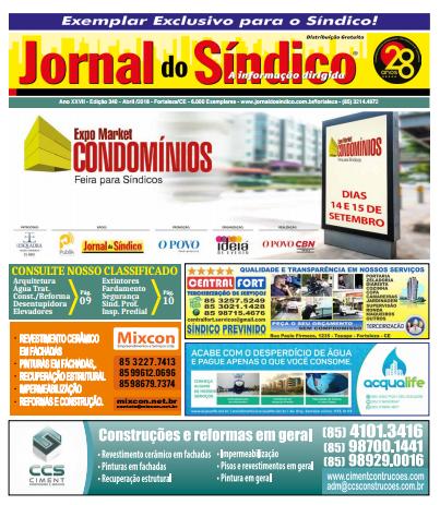 capa abril 2018