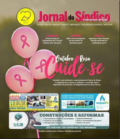 capa outubro 2018