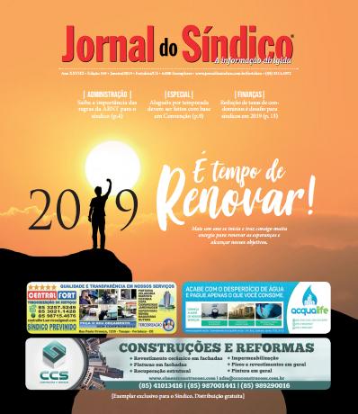 capa janeiro 2019