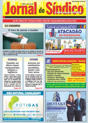 capa fevereiro 2016