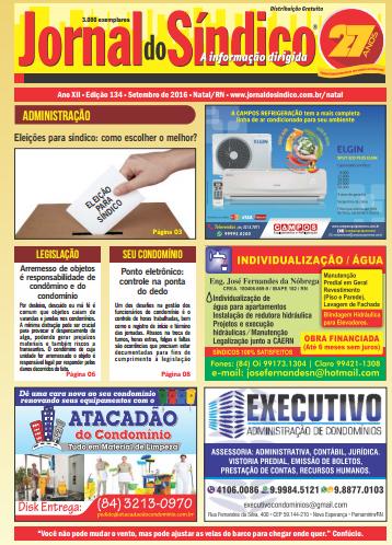 capa-setembro-2016