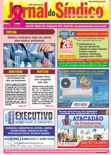 capa-outubro-2016