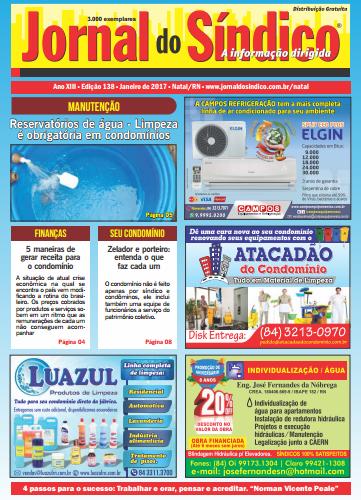 capa-janeiro-2017