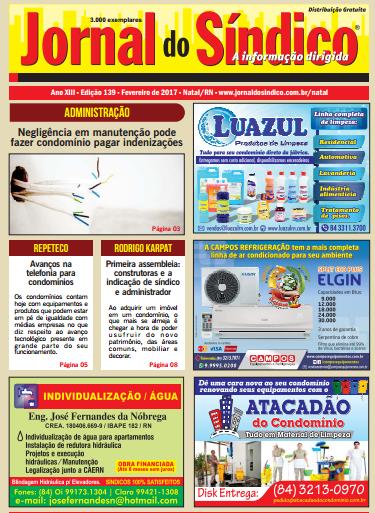 capa fevereiro 2017