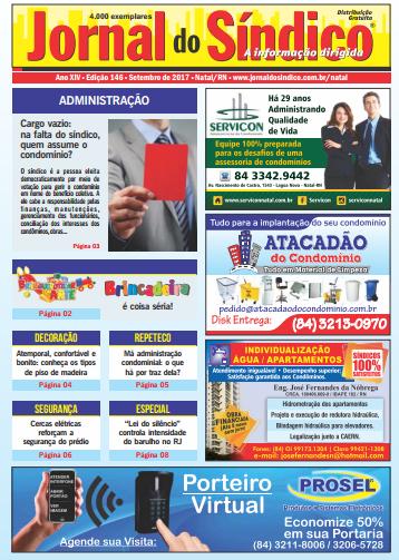 capa setembro 2017