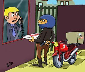 como-evitar-assaltos-em-condominios
