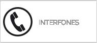 interfones