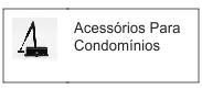 acessorios-para-condominios