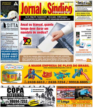 capa fevereiro 2019