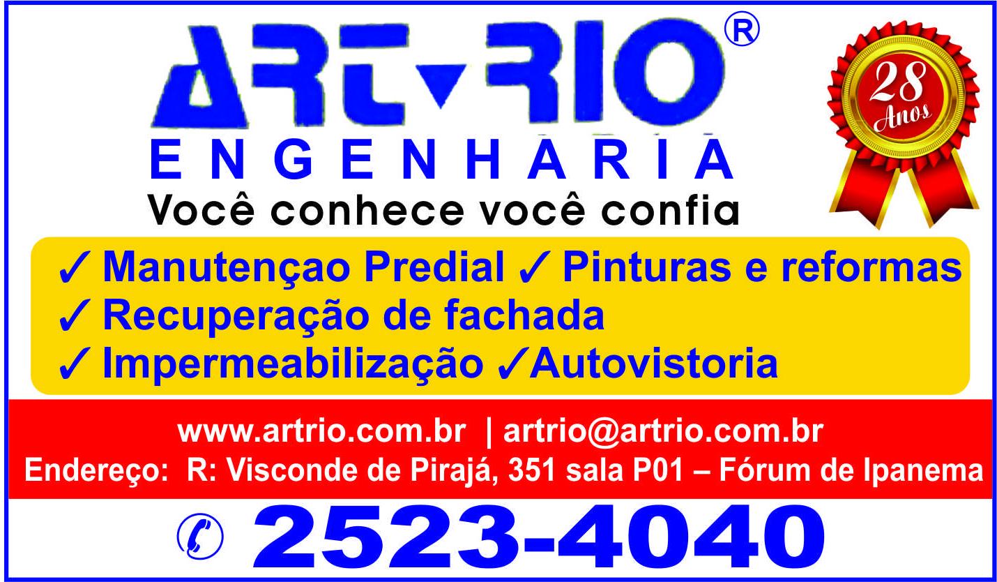 ART RIO
