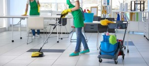commercial-cleaning-3-1-1024x455