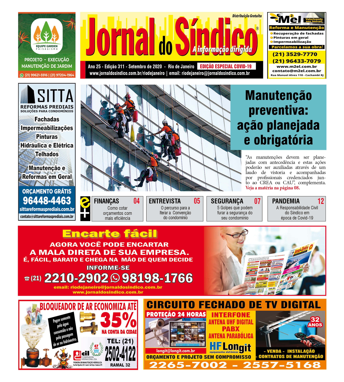 JSRJ 311 - SETEMBRO 2020 - 12 paginas-