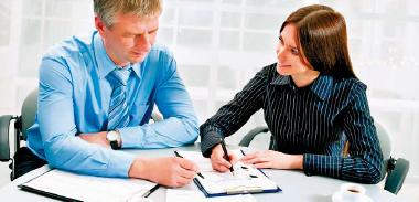 Atribuições de zelador precisam estar bem definidas em contrato