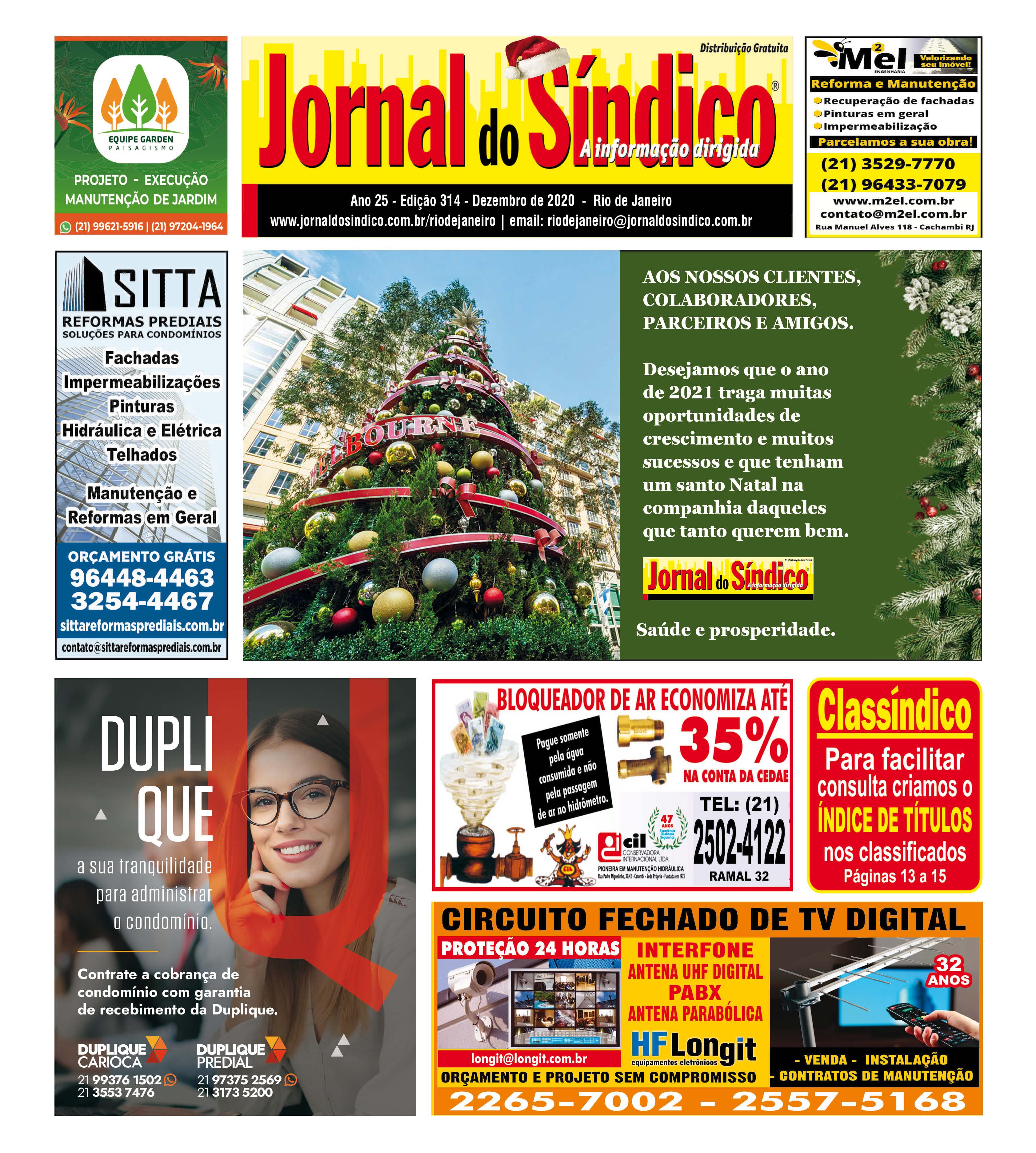 JSRJ 314 - DEZEMBRO 2020 - 12 paginas_WEB