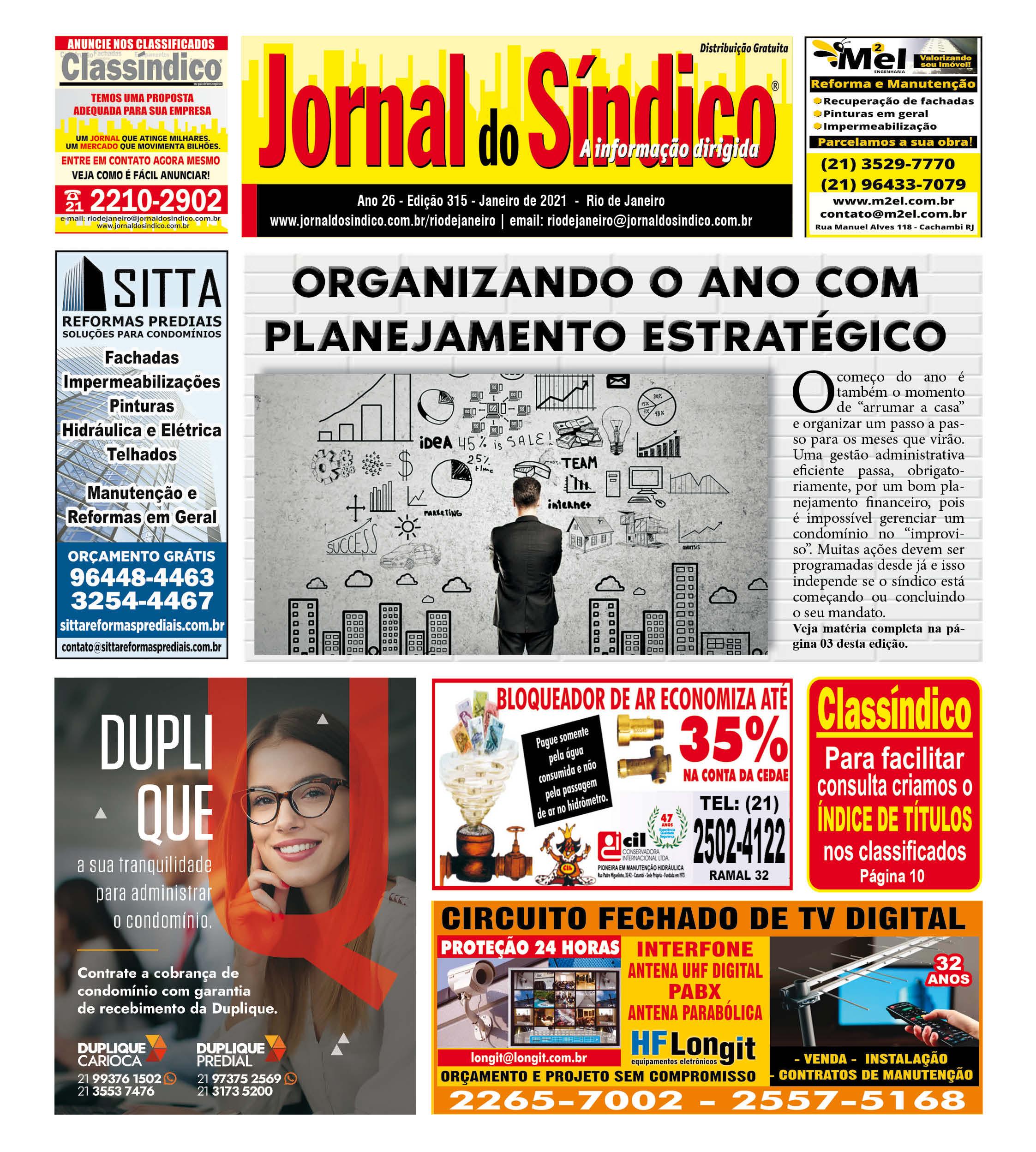 JSRJ 315 - JANEIRO 2021 - 12 paginas