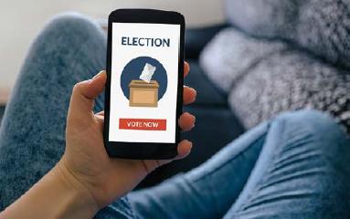 Eleição para síndico: quem pode votar e ser votado?