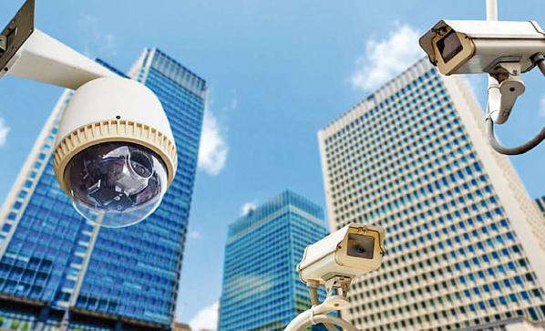 Você sabe o que é segurança perimetral?