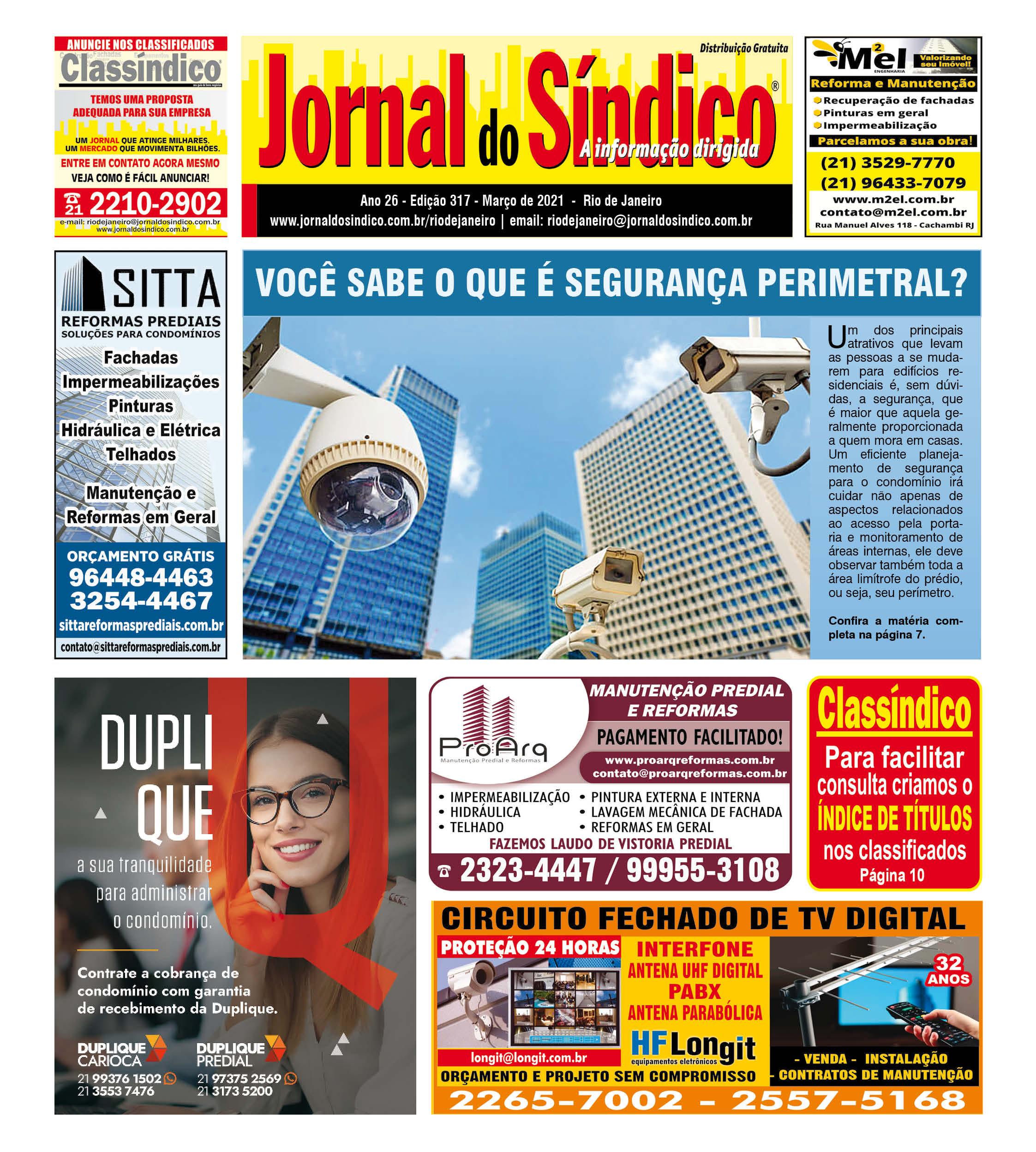JSRJ 317 - MARÇO 2021 - 12 paginas WEB