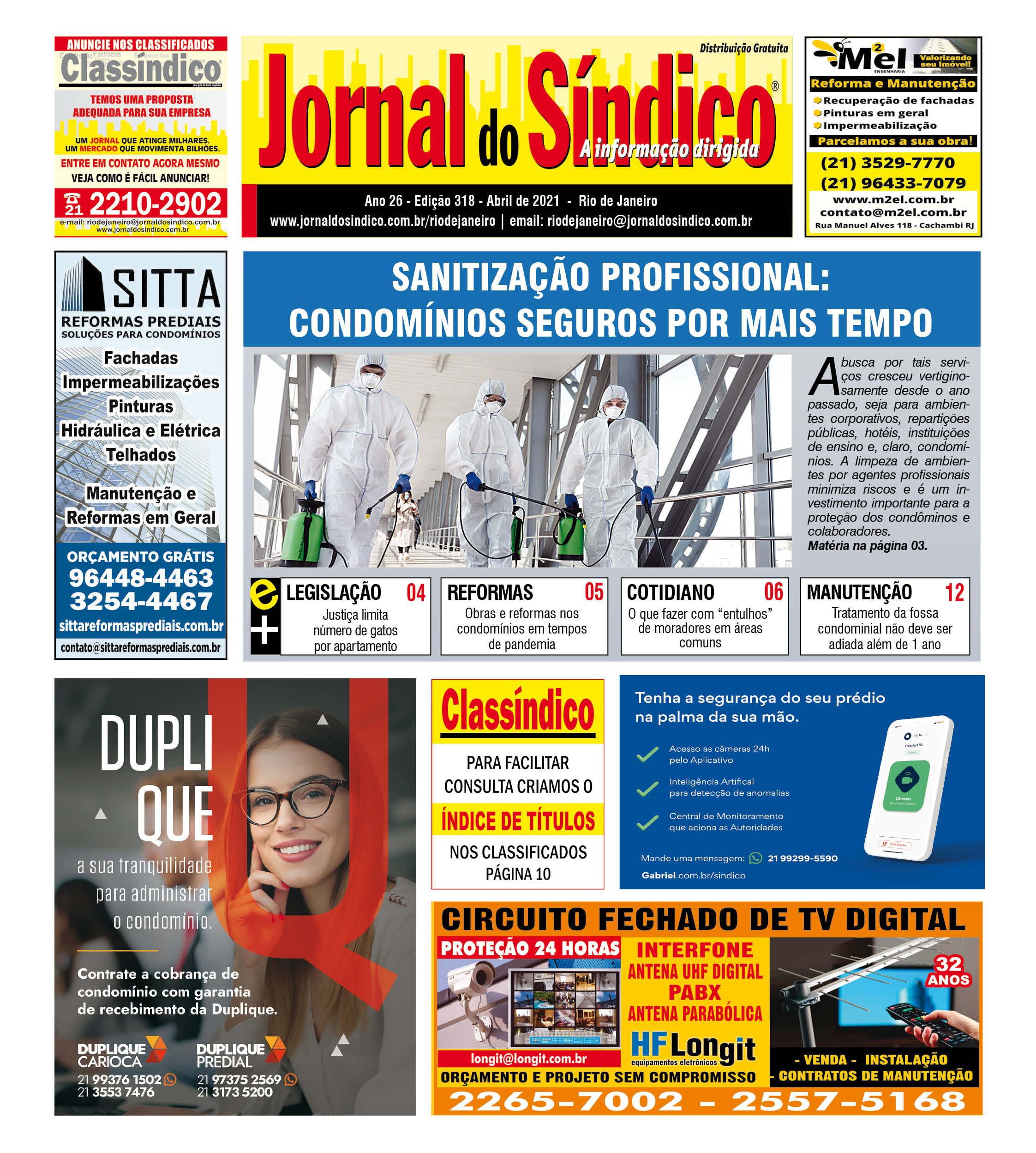 JSRJ 318 - ABRIL 2021 - 12 paginas WEB