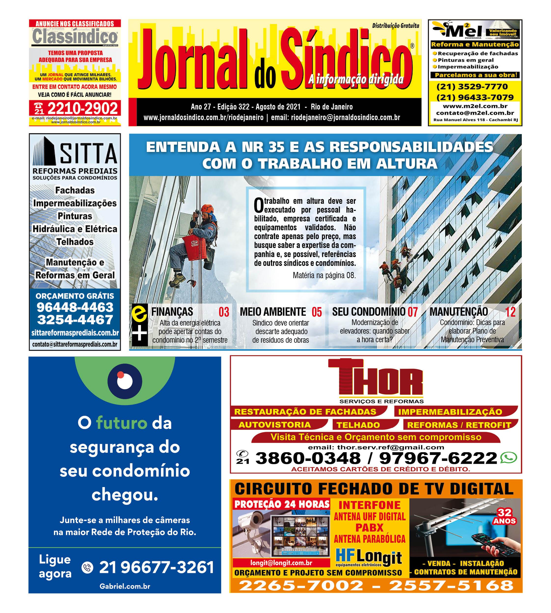 JSRJ 322 - AGOSTO 2021 - 12 paginas
