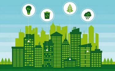 Como ter um condomínio mais sustentável