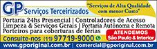Anuncio_GP Serviços_alterado