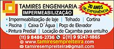 Anuncio_Tamires Empreiteira_2021