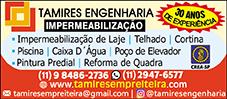 Anuncio_Tamires Empreiteira_Alteração_2021