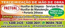 Anuncio_Pactual_Terceirização3_Alterado_2020