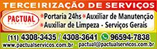 Anuncio_Pactual_Terceirização_1MC_2021